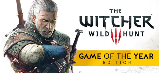 Witcher-3-wild-hunt-goty
