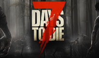 7 days to die