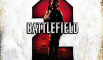 Battlefield 2 RANKED