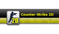 Counter-Strike 2D