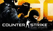 Counter-Strike: Global Offensive TICKRATE 128