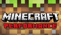 MineCraft PERFORMANCE