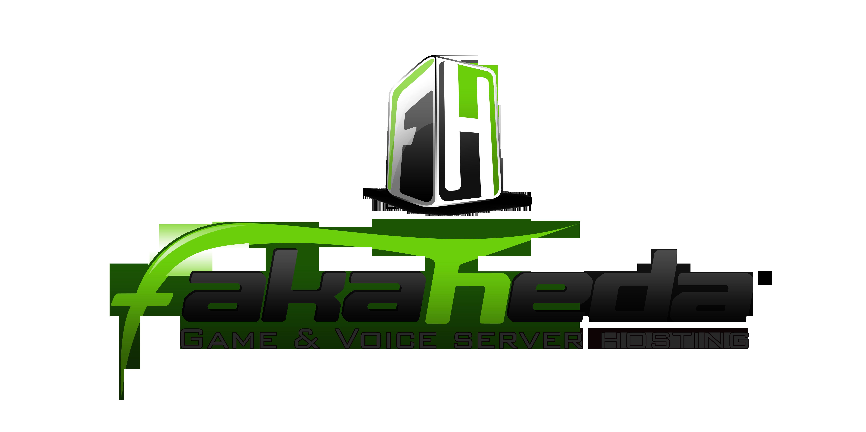 FakaHeda logo